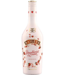 Baileys Strawberries & Cream