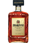 Disaronno Originale