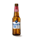 Bavaria Original 0,0%